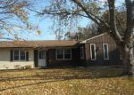 Foreclosed Home in Waldorf 20601 10513 BEECHWOOD DR - Property ID: 4238024