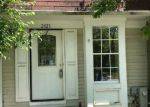 Foreclosed Home in Windsor Mill 21244 2023 CEDAR BARN WAY - Property ID: 4238026