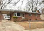 Foreclosed Home in Brandywine 20613 12405 LYTTON AVE - Property ID: 4238029