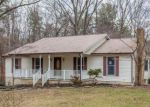 Foreclosed Home in Brandywine 20613 4656 WILKERSON RD - Property ID: 4238047