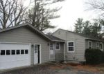 Foreclosed Home in Hopedale 1747 15 DRIFTWAY ST - Property ID: 4238065