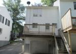 Foreclosed Home in Worcester 1604 7 REVERE ST - Property ID: 4238067