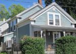 Foreclosed Home in Spencer 1562 13 TEMPLE ST - Property ID: 4238076