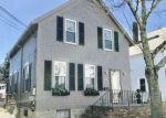 Foreclosed Home in New Bedford 2740 234 NORTH ST - Property ID: 4238077