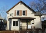 Foreclosed Home in Fitchburg 1420 29 ASH ST - Property ID: 4238081