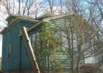 Foreclosed Home in Winchendon 1475 30 CROSS ST - Property ID: 4238083