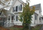 Foreclosed Home in Lynn 1902 45 FISKE AVE - Property ID: 4238094
