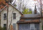 Foreclosed Home in Memphis 48041 34649 BORDMAN RD - Property ID: 4238103