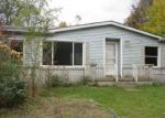 Foreclosed Home in Romulus 48174 27073 KING RD - Property ID: 4238108