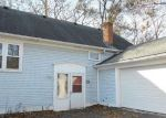 Foreclosed Home in Farmington 48336 31845 SHIAWASSEE RD - Property ID: 4238156