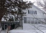 Foreclosed Home in Faribault 55021 217 MOTT AVE NE - Property ID: 4238187