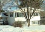 Foreclosed Home in Sturgeon Lake 55783 3179 LAKETOWN RD - Property ID: 4238190