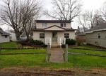 Foreclosed Home in Forest Lake 55025 734 WOODLAND DR SE - Property ID: 4238191