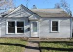 Foreclosed Home in Minneapolis 55430 4928 FREMONT AVE N - Property ID: 4238196