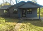 Foreclosed Home in Montgomery 36105 13 W CLOVER LN - Property ID: 4238198