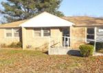 Foreclosed Home in Huntsville 35810 3902 BLUE SPRING RD NW - Property ID: 4238209