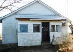 Foreclosed Home in Rector 72461 2010 COUNTY ROAD 508 - Property ID: 4238214