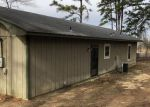 Foreclosed Home in Conway 72032 381 HIGHWAY 365 - Property ID: 4238223