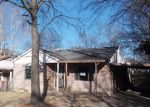 Foreclosed Home in North Little Rock 72118 1517 W 35TH ST - Property ID: 4238224