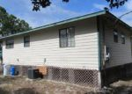Foreclosed Home in Lehigh Acres 33972 1103 W 17TH ST - Property ID: 4238278