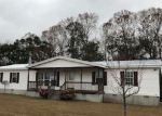 Foreclosed Home in Irwinton 31042 1580 CROSS JUSTICE RD - Property ID: 4238285