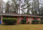 Foreclosed Home in Columbus 31907 1213 STAUNTON DR - Property ID: 4238287