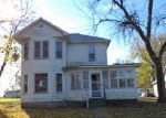 Foreclosed Home in Cropsey 61731 212 E YATES ST - Property ID: 4238314