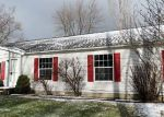 Foreclosed Home in Muncie 47303 8110 E DESOTO ST - Property ID: 4238377