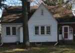 Foreclosed Home in Terre Haute 47805 7801 N CLINTON ST - Property ID: 4238395