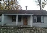 Foreclosed Home in Terre Haute 47805 3637 E MARQUETTE AVE - Property ID: 4238396