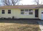 Foreclosed Home in Wichita 67216 2662 S SOUTHEAST CT - Property ID: 4238402