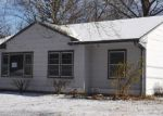 Foreclosed Home in Lawrence 66049 828 MURROW CT - Property ID: 4238404