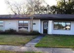 Foreclosed Home in Morgan City 70380 910 FRANKLIN ST - Property ID: 4238429