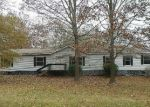 Foreclosed Home in Princeton 71067 212 PRINCETON LN N - Property ID: 4238431