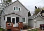 Foreclosed Home in Ironwood 49938 908 BROADWAY ST - Property ID: 4238473