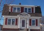 Foreclosed Home in Minneapolis 55411 2321 QUEEN AVE N - Property ID: 4238481