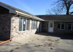 Foreclosed Home in Frankford 63441 7282 PIKE 49 - Property ID: 4238492