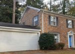 Foreclosed Home in Columbus 39701 1720 FORREST HILL DR - Property ID: 4238503