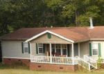 Foreclosed Home in Pilot Mountain 27041 232 FREEMAN RIDGE TRL - Property ID: 4238513