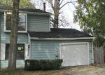 Foreclosed Home in Blackwood 8012 25 HAMAL CT - Property ID: 4238538