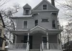 Foreclosed Home in East Orange 7018 150 S CLINTON ST - Property ID: 4238562