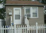 Foreclosed Home in South Amboy 8879 445 BROOKSIDE AVE - Property ID: 4238564