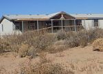 Foreclosed Home in Alamogordo 88310 7 MARIPOSA DR - Property ID: 4238565
