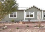 Foreclosed Home in Deming 88030 1150 EL PORTAL RD SE - Property ID: 4238566