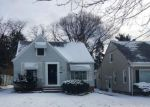 Foreclosed Home in Maple Heights 44137 19602 MAPLE HEIGHTS BLVD - Property ID: 4238593