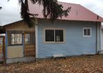Foreclosed Home in Baker City 97814 2610 MYRTLE ST - Property ID: 4238633