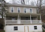 Foreclosed Home in Glenville 17329 7863 BLOOMING GROVE RD - Property ID: 4238639