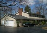 Foreclosed Home in Oil City 16301 7 STEWART RD - Property ID: 4238643