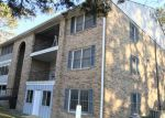 Foreclosed Home in Columbia 29223 7602 HUNT CLUB RD APT H201 - Property ID: 4238657