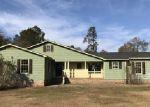 Foreclosed Home in Orangeburg 29118 796 HEYWARD DR - Property ID: 4238663